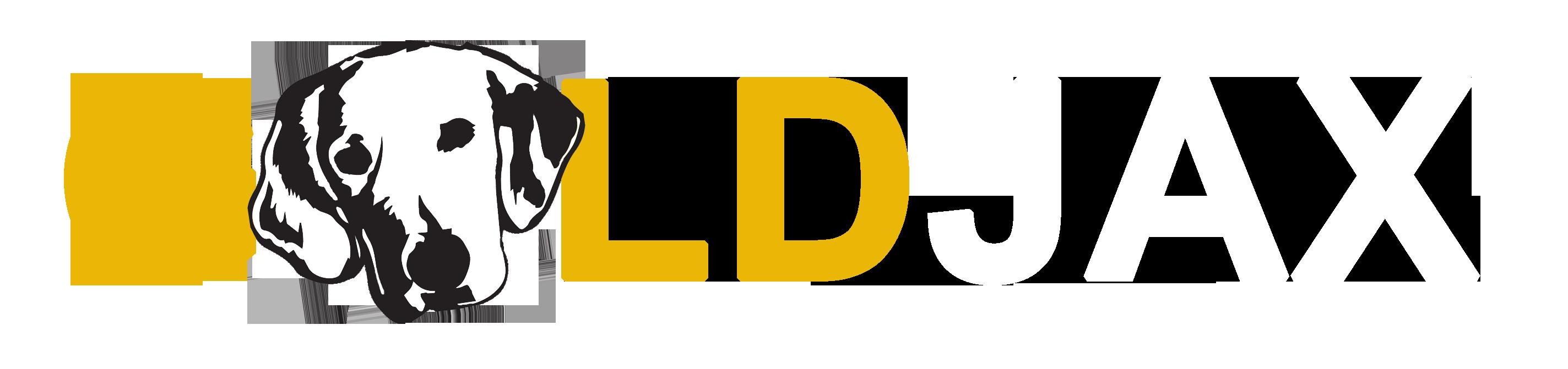 Goldjax